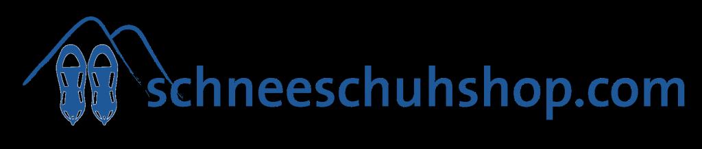 schneeschuhshop