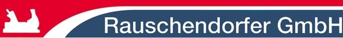 Rauschendorfer