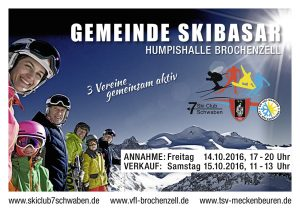 Skiclub-flyer.indd