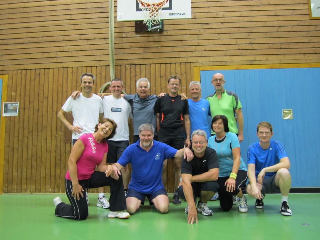Skigymnastik_600
